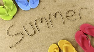 summer-wallpaper-8